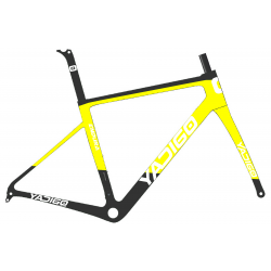ENDURA ICR Spider