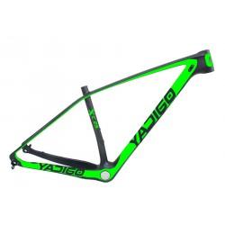 XC29 Sharp